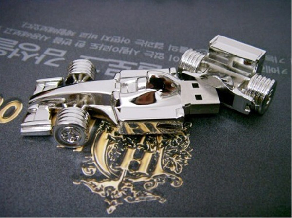 Sample USB Flash Drive