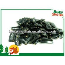 clips d'extension de cheveux bon marché en stock