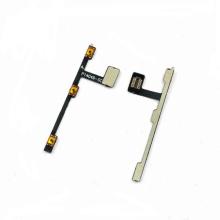 Запасные части для Oneplus Две кнопки включения / выключения Кнопка Flex Cable