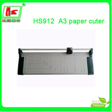A3 Size hand Paper trimmer machine