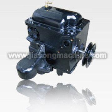 CP2B Combination Pump