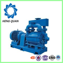 2BEA series liquid ring vacuum pump