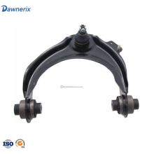 Auto parts Suspension System front right control arm for HONDA ACCORD Coupe  control arm 2003 51460-SDA-A01