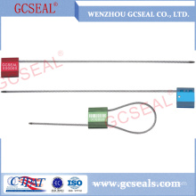 Factory Direct Sales All Kinds Of 5.0mm security seal