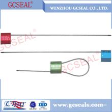 Прямой Производитель кабеля 5.0 мм вытяните плотно уплотнение кабеля