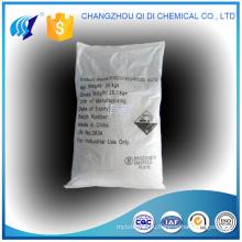 98,5% мин и 99% мин фосфористой кислоты CAS 13598-36-2 H3O3P