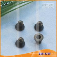 Button Rivet BM1435
