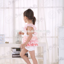 pink girls flower lovely designs children's