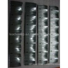 Фабрики Китая с точности листового металла прототип/ прототипы