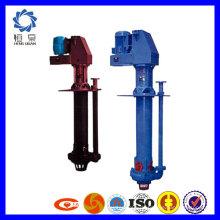 SP SPR Serie Wasserpumpe kleine Kapazität China Pumpe