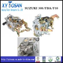Motor Vergaser für Suzuki 308 F8a F10A