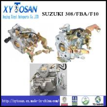 Motor Carburador para Suzuki 308 F8a F10A