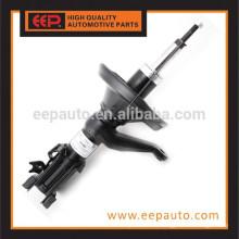 Piezas de repuesto para Honda CRV RD5 KYB 341561 Car Shock Absorber