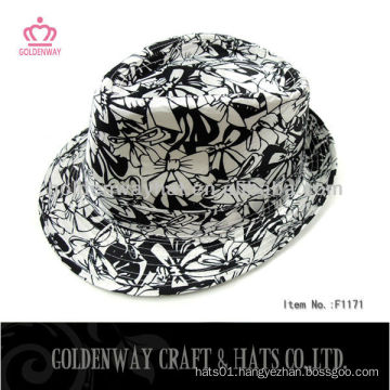 Fedora snapback hats fedora hat rack cheap black fedora hats