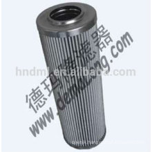 PARKER HYDRAULIC OIL FILTER ELEMENT HF22L10NQ