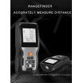 60M Digital Laser Distance Meter