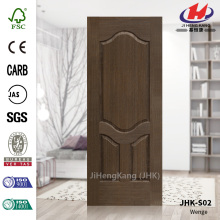Hot Sell  Chestnut Molded Wood Door Skin