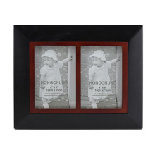 Fanny Photo Frame for Wooden Craft