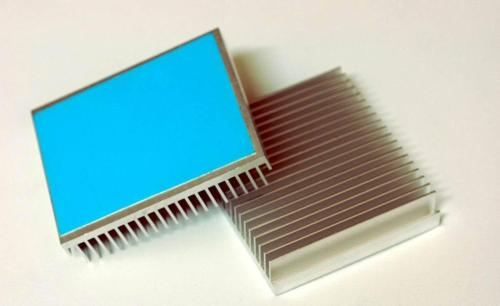 thermal gap tape conductive PAD