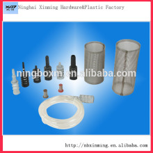 China high quality custom water filter mesh