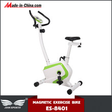 Popular Indoor Crossfit Exercise Magnetic Resistance Bike for Sale