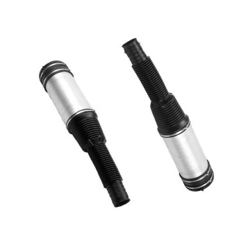 Mercedes Parts Air Shock Absorber para W220 S-Class
