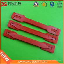 Wholesale High Quality Customized Plastic Handle for Milk Box