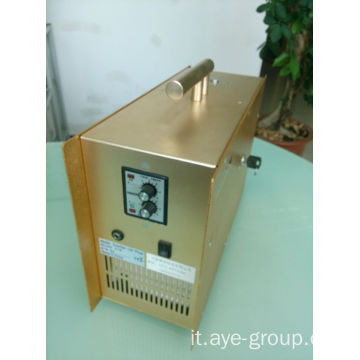 Re Aroma HVAC integrato creatrice Dispenser diffusore