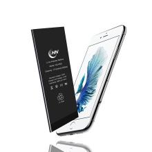 Lithiumionenpolymerwiedereinbau iphone 6s Batterie