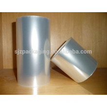 CPP FILM laminated with EVA ,PVC, PE film for the package materials
