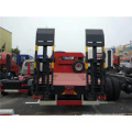 KAMA 10 Tons Powered Truck Platform