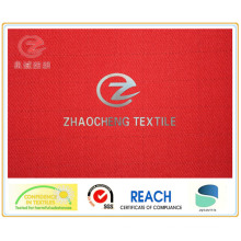 T / C 40/60 Twill Anti-Static Funcational Fabric (ZCFF021)
