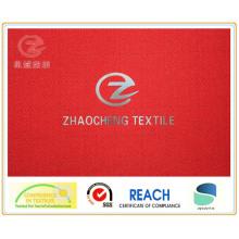 T / C 40/60 Twill Anti-Static Funcational Fabric (ZCFF021)