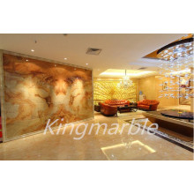 fireproof marble pvc ceiling panel