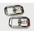 Fashion Metal Pin Buckle for Shoes
