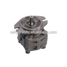 Hitachi EX200,EX300 hydraulic charge gear pump 9 teeth