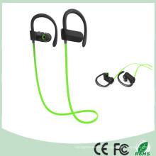 2017 Promotional Bluetooth Headphone Stereo Mini Wireless Headset for iPhone Samsung LG (BT-Q12)