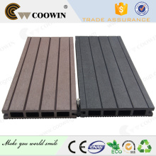Tablero de madera compuesto impermeable