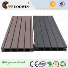 Waterproof Composite Decking Lumber