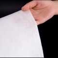 BFE 99% Filter PP Meltblown Nonwoven Fabric