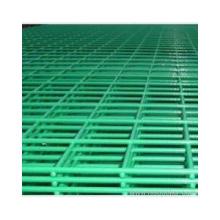 China Lieferant PVC beschichtet geschweißte Drahtgeflecht (XM-23)