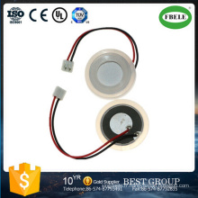 Piezo électronique 4Z de buzzer et de contacteur en céramique