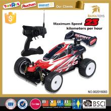Shantou crianças drift carros de alta velocidade 1 16 jogo de corrida jogo carro de corrida