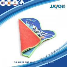 Custom Microfiber Gloves for Promotional Gift