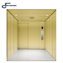FREIGHT ELEVATOR WAREHOUSE LIFT BIG CAPACITY FACTORY ELEVATOR