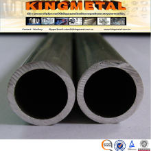 BS6323 PT/4 Cfs3a Gbk Mechanical Seamless Tube with Od 16mm