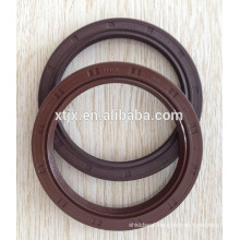HTCL Rubber Seal for Cars Parts/ Auto Spare Parts