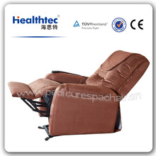Electric Recliner Chair for Old Man (D01-S)