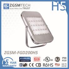 Водоустойчивое 200W вело свет потока IP66