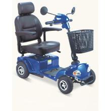 Krankenhaus Elektromobilität Roller (THR-MS141)